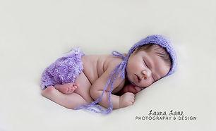 baby-purpleOutfit.jpg