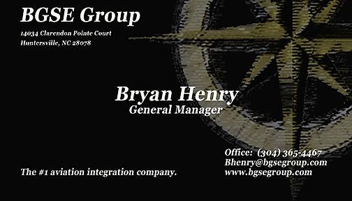 Bryan Henry.jpg