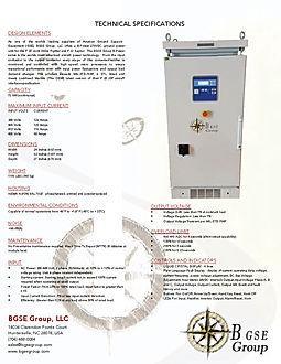 270VDC B Power_Page_2.jpg