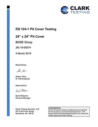 F900 24 x 24 Test Report 2.jpg