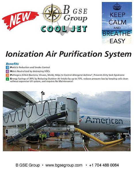 Air Purification.jpg