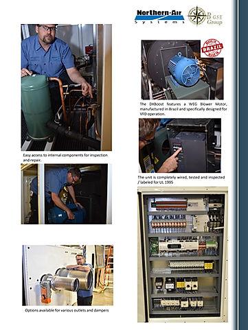 brochure on NB DXB unit_Page_08.jpg