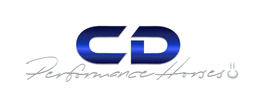 CD Performance Horses Final Logo.png