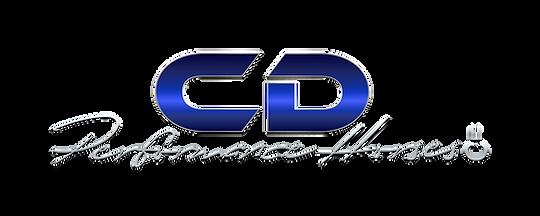 CD Performance Horses Final Logo.png