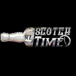 Logo-Shadow.png