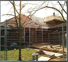 building 7.jpg