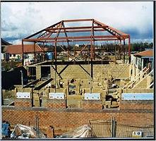 building 5.jpg