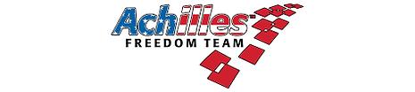 Achilles Logo.png