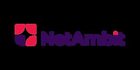 NetAmbit-Logo-left-color.png