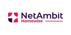 NetAmbit-Logo-lockup-Homewise.jpg