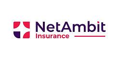 NetAmbit-Logo-lockup-Insurance..jpg