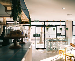 Bourke St Burgers by Blank Creatives.jpg