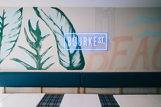 Bourke St Burgers by Blank Creatives.jpg