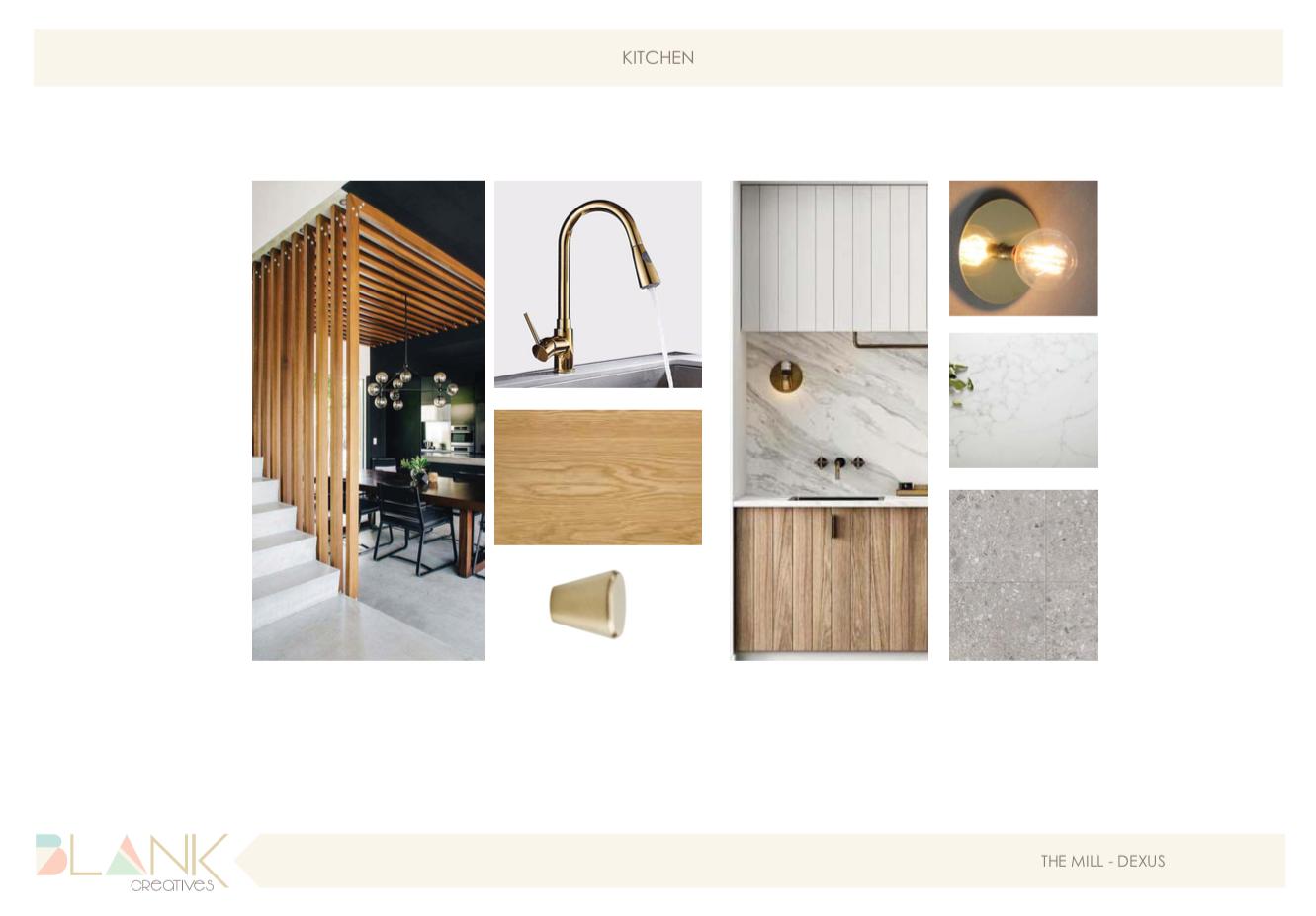 Office interior design kitchen concept.p