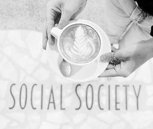 Social%20Society_edited.jpg
