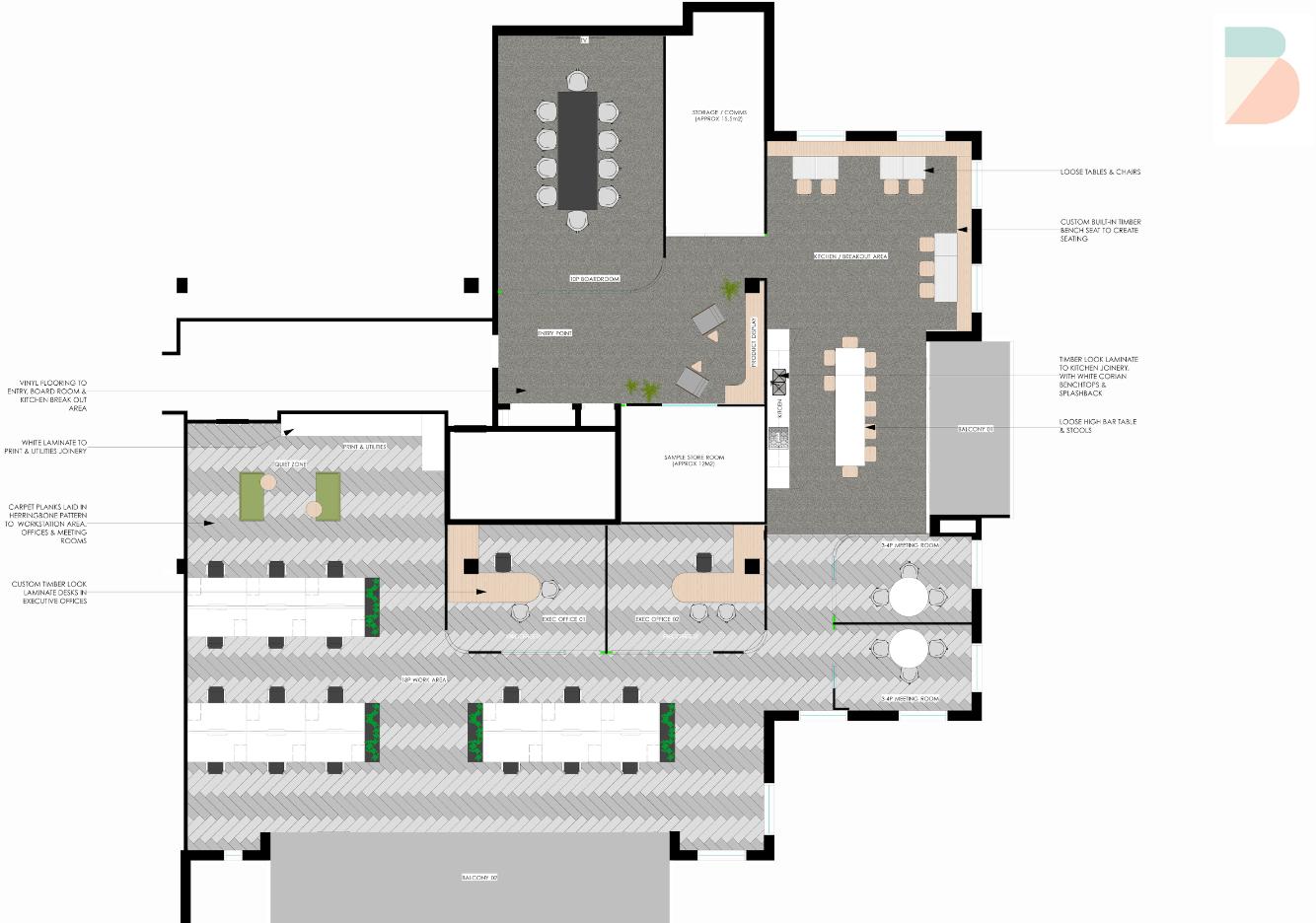 Office interior design Plan Concept.png