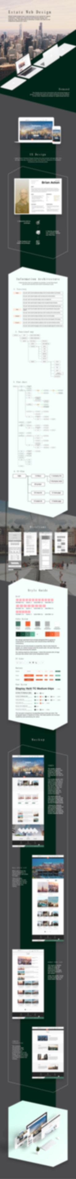 estate display.jpg