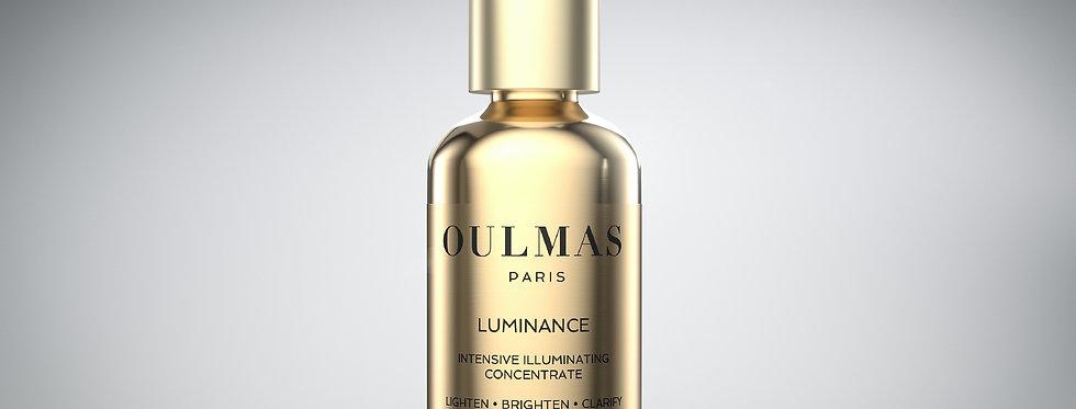 Luminance™ Illuminating Concentrate