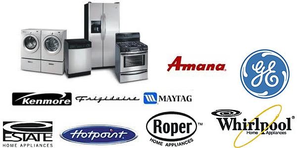 Home   HN Appliance Repair