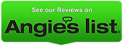angies-list-logo-green.png