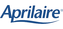 aprilaire-logo_edited.png