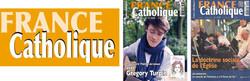 France Catholique