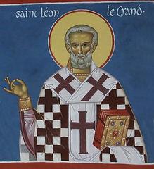 saint-grand-D-R_0_600_657.jpg