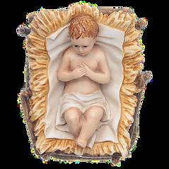 enfant-jesus-11-cm-creche-landi.png