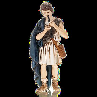 joueur-de-flute-creche-landi-13-cm.png