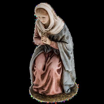 vierge-marie-11-cm-creche-landi.png