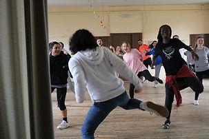sport_tánc.JPG