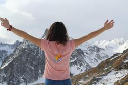 judith montagne