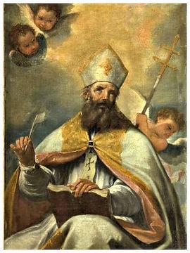 San-Pietro-Crisologo-Vescovo-e-dottore-d