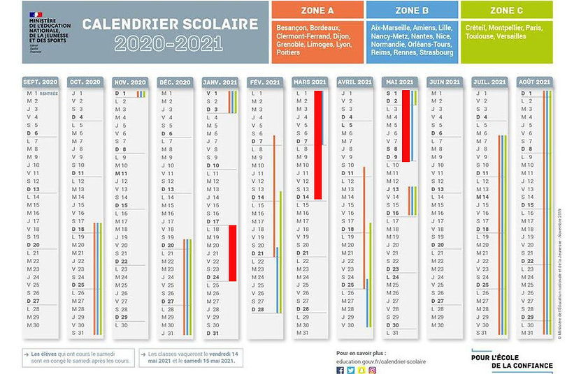 5f4e59d19ed90_calendrier-scolaire-2020-2