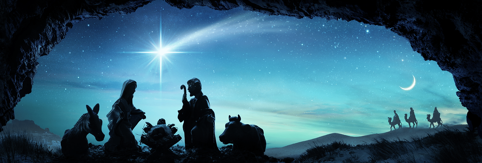 naissance-de-jesus-christ.png