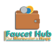 Faucethub bounty