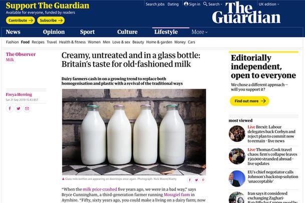 Guardian Milk Screenshot 2019-09-23 at 1