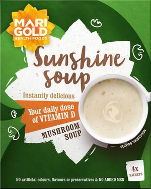 VIS_Marigold_Instant_Soup_gravy-2.jpg