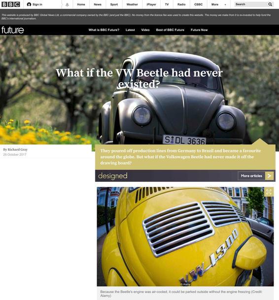 BBC VW October 2017 141120 LR.jpg