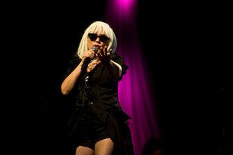 Blondie 110711 .jpg