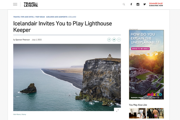 Iceland Air : Travel + Leisure.png