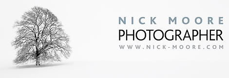 Logo NM Full Website Nov 16.jpg