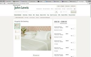 John Lewis Gingerlily.png