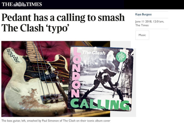 The Clash SM.jpg