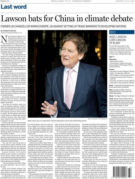 Lord Lawson China Daily_pdf_201208108445
