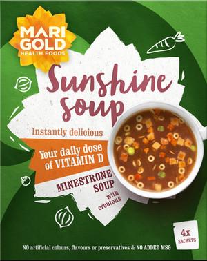 VIS_Marigold_Instant_Soup_gravy-1.jpg