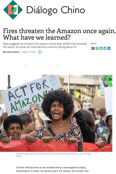 Amazon 180820 at 20.39.03.jpg