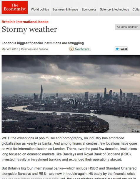 The Economist City copy.jpg