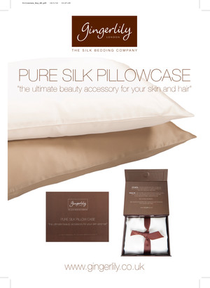 Gingerlily Pillowcase_Eng_AW.jpg
