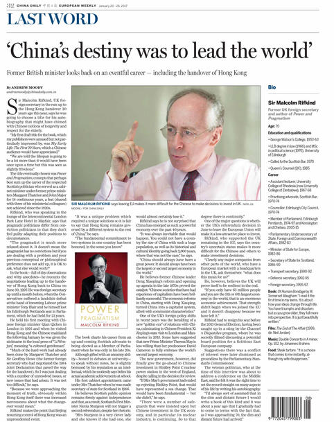 chinadaily_20170120 Malcolm Rifkin.jpg